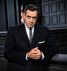 Live Stream Perry Mason episodes now on CBS!