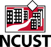 NCUST Logo