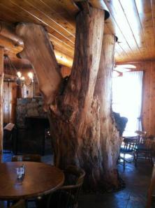 Pine House Cafe