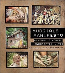 Mudgirls+Manifesto